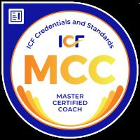 ICF new MCC logo