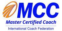 MCC_Print